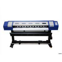 供应车贴膜打印机,性价比高的贴膜打印机