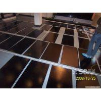 柯桥地暖公司∣柯桥地暖厂家∣柯桥地暖价格∣柯桥地暖安装与设计∣柯桥地暖专业公司