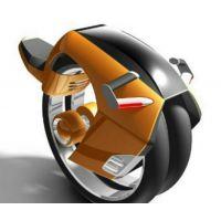 独轮平衡车外壳生产厂家,独轮平衡车外壳批发,独轮平衡车外壳吸塑加工