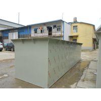 PP/PVC塑料水箱、酸洗槽、电镀槽、各种酸碱液体储槽,防腐水箱