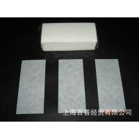 日本进口生鲜吸水纸70*160 吸水纸 吸血纸 保鲜垫 三文鱼垫纸