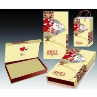 京津冀印刷厂家,专业制作礼品包装盒、鸡蛋盒、酒盒、茶叶盒、药盒、高档礼盒