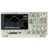 安捷伦DSOX3024A数字信号示波器