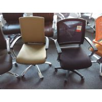 天津办公椅三年保质,天津办公椅大减价,天津办公椅介绍,办公椅批发厂家