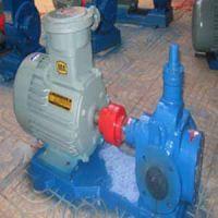 供西宁水泵维护和青海深井泵维护公司
