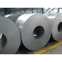 欧标优质镀锌板EN10292 HX260YD+Z100MB可提供材质证明