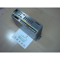 派克伺服驱动器维修价格派克伺服放大器维修厂家