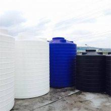 六盘水30吨防腐储罐,大型化工防腐罐厂家