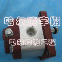 供应SALAMI循环泵2PE26D-G28P1-V-VS40-POMPA