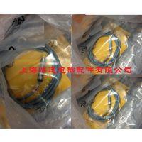 供应迅达电梯配件/9300测速传感器