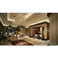 石家庄酒店设计时地域性怎么引入
