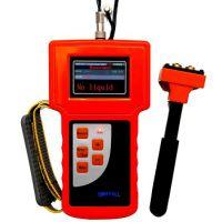 便携式超声波液位指示器 型号:HS-MLI