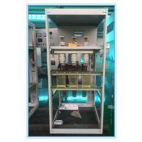 上海启克电气XGN66-12(Z)型固定式封闭开关设备