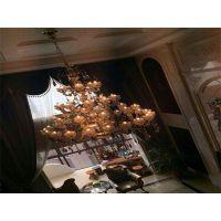 奥斯哥纳奢侈灯具、琪朗高端灯具、新特丽极简灯具