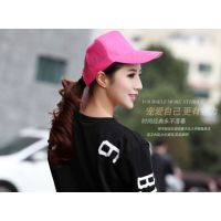 西安帽子|西安广告帽子|西安帽子定制|西安帽子印刷logo