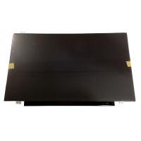 全新B140RTN02.3 3.0电脑显示屏 14寸高清显示器 厂家批发