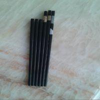宁波德琦供应PPS筷子专用料 玻矿纤增强 耐高温270度 不易变形