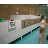 华诺微波(图),牛肉干微波烘干机厂家,宿迁微波烘干机