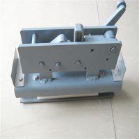 厂家供应 各种型号压滤机配件 压滤机拉板器 压滤机拉板小车
