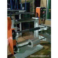 吹膜机、日强机械(认证商家)、吹膜机