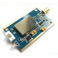 单片机232串口485接口通讯无线数传模块YL-500IL