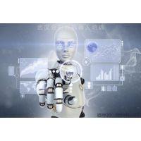 金石兴常年开办工业机器人应用工程师培训班