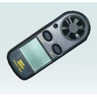 大峰科技 风速仪 噪音仪 照度仪 手消毒器 给皂器 干手器 小型检测仪器