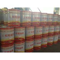 山西油漆生产厂家,山西醇酸调和漆厂家,醇酸调和漆价格