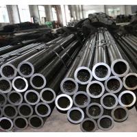 大口径精密钢管厂家