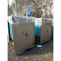 济宁出售二手1.2系列卧式矩形压力蒸汽灭菌器正规厂家