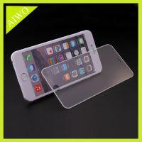 手机钢化玻璃包胶加工、手机钢化玻璃包边加工、钢化玻璃包胶