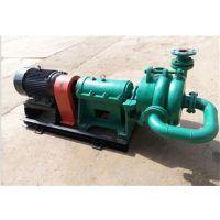 无泄漏压滤机专用泵、大同压滤机专用泵、麟泰泵业(在线咨询)