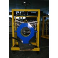 君泰JX-2轴承内套拆卸加热器 轴承安装拆卸工具生产厂家