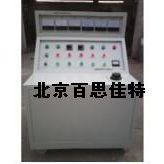 百思佳特xt23476高低压开关柜通电试验台
