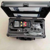 泵吸式液化气检测报警器,便携式沼气探测仪,手拿式可燃气传感器TD400-SH-EX