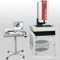 供应德国施耐德3D復合式坐標測量儀PMS