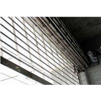 供应萨都奇不锈钢连接门,价格↘连接门,专业厂家↙生产不锈钢连接门