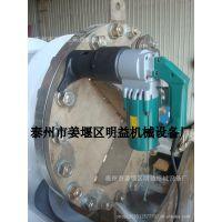 定扭矩电动扳手P1D-600,P1D-1000,P1D-1500,P1D-2000,P1D-3500