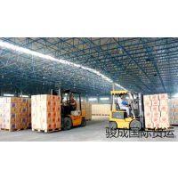 香港澳门国际物流 佛山广州深圳电子产品送货运输到澳门香港