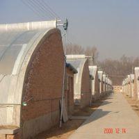 供应蔬菜大棚 日光温室 大棚骨架 大棚钢架 大棚配件
