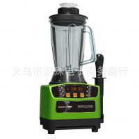 快易好KYH-501-L 大马力大容量3.0L多功能电子型现磨豆浆榨汁机