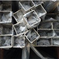 厂家现货不锈钢焊接钢管 装饰工程用不锈钢焊管 304不锈钢政府工程用管