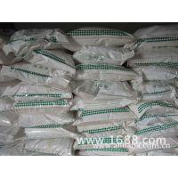 中成保险粉(连二亚硫酸钠) 工业级袋装88%保险粉