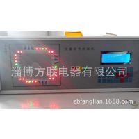 无线信号机 太阳能交通信号机 交通信号灯 信号机 太阳能信号机