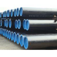 20#无缝钢管45#厚壁无缝管 大口径钢管专业生产大口径无缝钢管