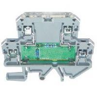 供应上海友邦继电耦合UDK2-O5Vdc