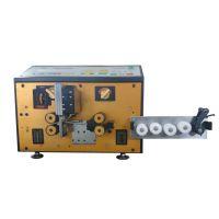 东莞全自动裁线机 电子产品制造设备 剥线机断线机器高速剪线机