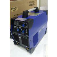 正品 深圳瑞凌 逆变直流电焊机 ZX7-315GS/双电压 假一罚十
