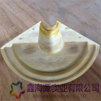 硬质海绵厂家定制PU发泡 聚氨酯硬泡产品
