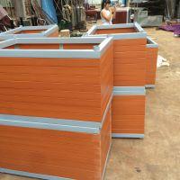 花箱,花箱设计素材,花箱设计效果图,花箱,花箱创意设计